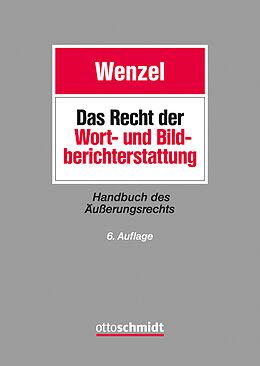 Cover: https://exlibris.azureedge.net/covers/9783/5041/5675/6/9783504156756xl.jpg