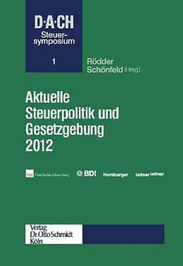 Cover: https://exlibris.azureedge.net/covers/9783/5042/0006/0/9783504200060xl.jpg