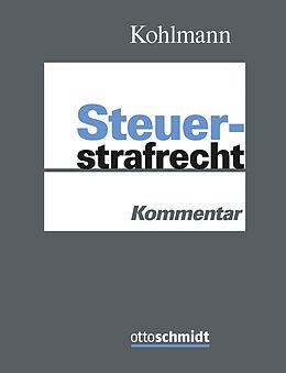 Cover: https://exlibris.azureedge.net/covers/9783/5042/5950/1/9783504259501xl.jpg