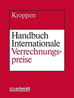 Cover: https://exlibris.azureedge.net/covers/9783/5042/6045/3/9783504260453xl.jpg