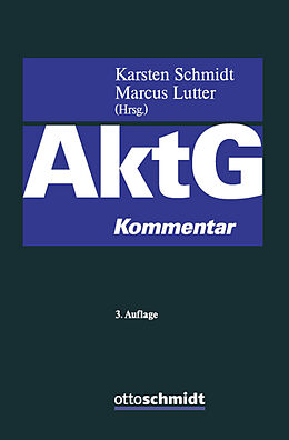 Cover: https://exlibris.azureedge.net/covers/9783/5043/1178/0/9783504311780xl.jpg