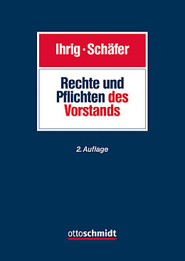 Cover: https://exlibris.azureedge.net/covers/9783/5043/1719/5/9783504317195xl.jpg