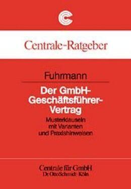 Cover: https://exlibris.azureedge.net/covers/9783/5043/2154/3/9783504321543xl.jpg