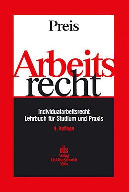 Cover: https://exlibris.azureedge.net/covers/9783/5043/8028/1/9783504380281xl.jpg