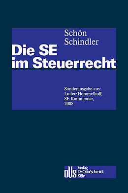 Cover: https://exlibris.azureedge.net/covers/9783/5043/8104/2/9783504381042xl.jpg