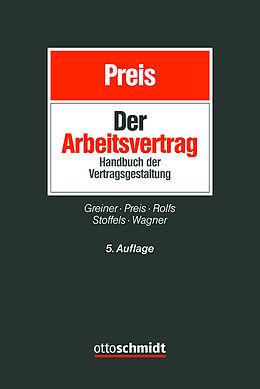 Cover: https://exlibris.azureedge.net/covers/9783/5043/8459/3/9783504384593xl.jpg