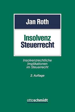 Cover: https://exlibris.azureedge.net/covers/9783/5043/8472/2/9783504384722xl.jpg