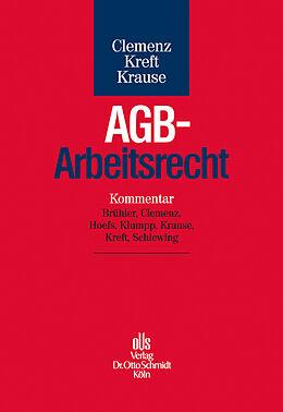 Cover: https://exlibris.azureedge.net/covers/9783/5044/2061/1/9783504420611xl.jpg