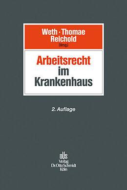 Cover: https://exlibris.azureedge.net/covers/9783/5044/2684/2/9783504426842xl.jpg