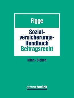 Cover: https://exlibris.azureedge.net/covers/9783/5044/4233/0/9783504442330xl.jpg