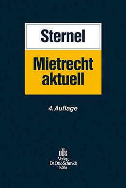 Cover: https://exlibris.azureedge.net/covers/9783/5044/5015/1/9783504450151xl.jpg