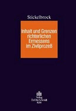 Cover: https://exlibris.azureedge.net/covers/9783/5044/7076/0/9783504470760xl.jpg