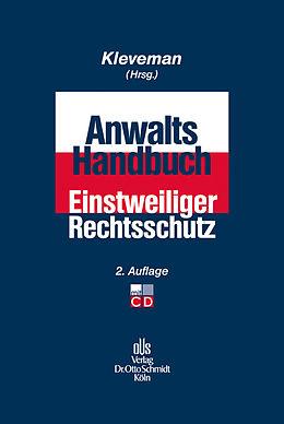 Cover: https://exlibris.azureedge.net/covers/9783/5044/7097/5/9783504470975xl.jpg