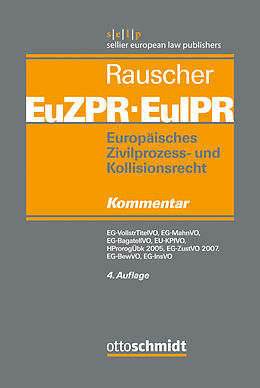 Cover: https://exlibris.azureedge.net/covers/9783/5044/7203/0/9783504472030xl.jpg
