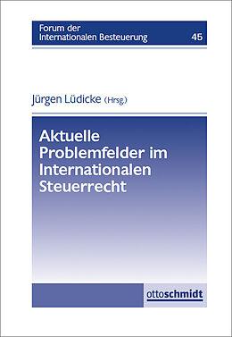 Cover: https://exlibris.azureedge.net/covers/9783/5046/1545/1/9783504615451xl.jpg