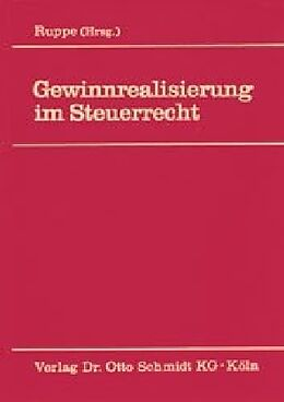 Cover: https://exlibris.azureedge.net/covers/9783/5046/2005/9/9783504620059xl.jpg