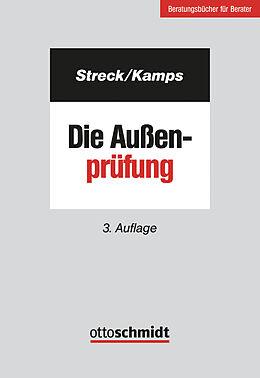 Cover: https://exlibris.azureedge.net/covers/9783/5046/2321/0/9783504623210xl.jpg