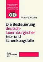 Cover: https://exlibris.azureedge.net/covers/9783/5046/2409/5/9783504624095xl.jpg