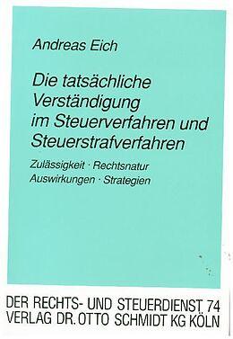 Cover: https://exlibris.azureedge.net/covers/9783/5046/4074/3/9783504640743xl.jpg