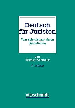 Cover: https://exlibris.azureedge.net/covers/9783/5046/4411/6/9783504644116xl.jpg