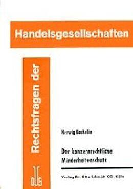 Cover: https://exlibris.azureedge.net/covers/9783/5046/4519/9/9783504645199xl.jpg