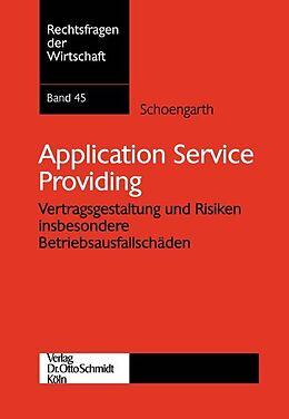 Cover: https://exlibris.azureedge.net/covers/9783/5046/8047/3/9783504680473xl.jpg