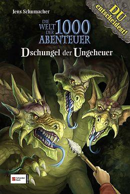 Cover: https://exlibris.azureedge.net/covers/9783/5051/3097/7/9783505130977xl.jpg