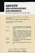 Cover: https://exlibris.azureedge.net/covers/9783/5066/0407/1/9783506604071xl.jpg