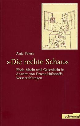 Cover: https://exlibris.azureedge.net/covers/9783/5067/0143/5/9783506701435xl.jpg