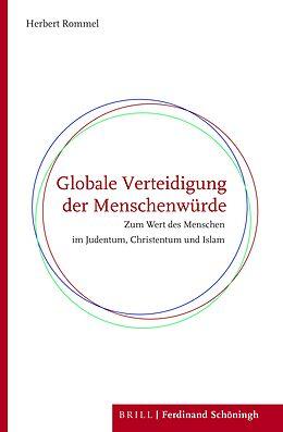 Cover: https://exlibris.azureedge.net/covers/9783/5067/0453/5/9783506704535xl.jpg