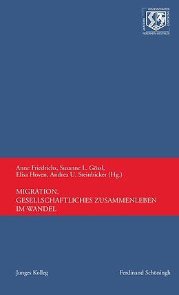 Cover: https://exlibris.azureedge.net/covers/9783/5067/0717/8/9783506707178xl.jpg