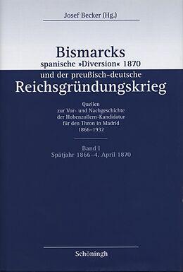 Cover: https://exlibris.azureedge.net/covers/9783/5067/0718/5/9783506707185xl.jpg