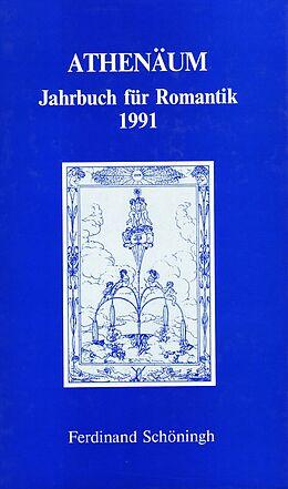 Cover: https://exlibris.azureedge.net/covers/9783/5067/0951/6/9783506709516xl.jpg