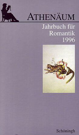 Cover: https://exlibris.azureedge.net/covers/9783/5067/0956/1/9783506709561xl.jpg