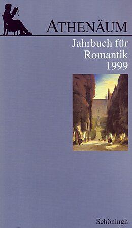Cover: https://exlibris.azureedge.net/covers/9783/5067/0959/2/9783506709592xl.jpg