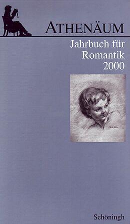 Cover: https://exlibris.azureedge.net/covers/9783/5067/0960/8/9783506709608xl.jpg