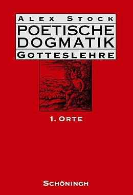 Cover: https://exlibris.azureedge.net/covers/9783/5067/1335/3/9783506713353xl.jpg