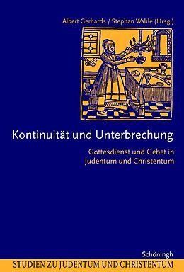 Cover: https://exlibris.azureedge.net/covers/9783/5067/1338/4/9783506713384xl.jpg