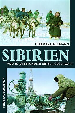 Cover: https://exlibris.azureedge.net/covers/9783/5067/1361/2/9783506713612xl.jpg