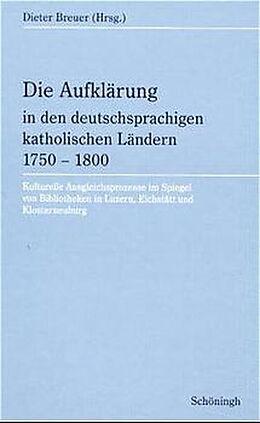 Cover: https://exlibris.azureedge.net/covers/9783/5067/1552/4/9783506715524xl.jpg
