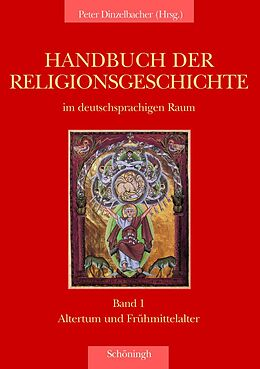 Cover: https://exlibris.azureedge.net/covers/9783/5067/2020/7/9783506720207xl.jpg