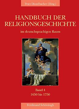 Cover: https://exlibris.azureedge.net/covers/9783/5067/2023/8/9783506720238xl.jpg