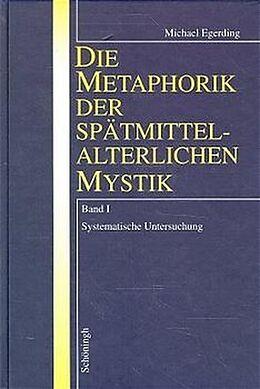 Cover: https://exlibris.azureedge.net/covers/9783/5067/2186/0/9783506721860xl.jpg
