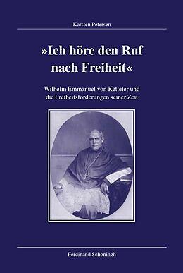 Cover: https://exlibris.azureedge.net/covers/9783/5067/2872/2/9783506728722xl.jpg