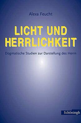 Cover: https://exlibris.azureedge.net/covers/9783/5067/2943/9/9783506729439xl.jpg