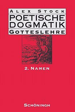 Cover: https://exlibris.azureedge.net/covers/9783/5067/2945/3/9783506729453xl.jpg