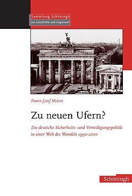 Cover: https://exlibris.azureedge.net/covers/9783/5067/2979/8/9783506729798xl.jpg