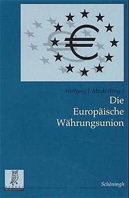 Cover: https://exlibris.azureedge.net/covers/9783/5067/3391/7/9783506733917xl.jpg