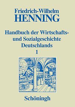 Cover: https://exlibris.azureedge.net/covers/9783/5067/3861/5/9783506738615xl.jpg