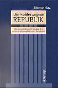 Cover: https://exlibris.azureedge.net/covers/9783/5067/3922/3/9783506739223xl.jpg